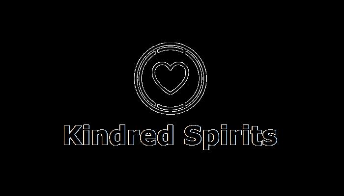 Kindred Spirits Celebrant